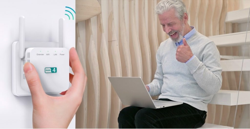 PHOR 4 WiFi Booster Reviews.jpeg