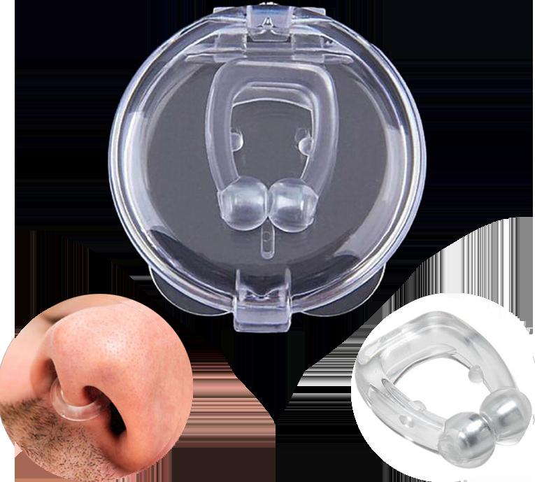 bluegadget nasal clip review.jpeg