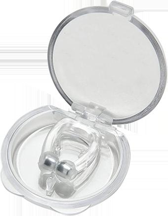 Blue gadget nasal clip review.jpeg