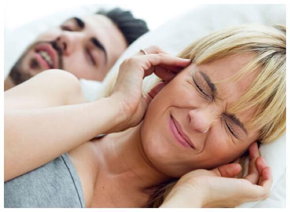Bluedadget nasal clip anti snoring device.jpeg